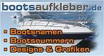 Bootsaufkleber.de - Ihr Aufklebershop f�r Bootsgrafiken ...